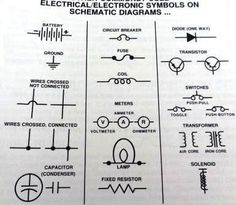 d4afe32faf29efb2a314cdd404c0ed2d sample starter circuit automotive wire diagram diagrams for car  at crackthecode.co