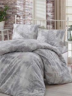 Letisztult Stílus ágyneműhuzat garnitúra Bedding Sets, Comforters, Blanket, Home Decor, Creature Comforts, Quilts, Decoration Home, Room Decor, Bed Linens