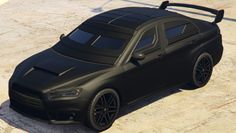 "For almost 2 years, one of the most popular ways to earn money in GTA Online was to use an armored ""Kuruma"" car during the final part of a specific heist. Instead of riding motorcycles … Gta Online, Online Cars, Rifles, Sleeping In Your Car, Ricardo Rodriguez, Grand Theft Auto Series, Gta Cars, Classy Cars, Armored Vehicles"