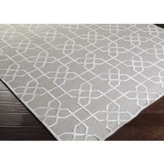 LYD-6006 - Surya | Rugs, Pillows, Wall Decor, Lighting, Accent Furniture, Throws, Bedding