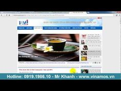 Chien luoc 3 trong 1 Internet Marketing, Online Marketing, Make Money From Home, How To Make Money, Internet News, Search Engine Marketing, Bookmarks, Seo, Videos