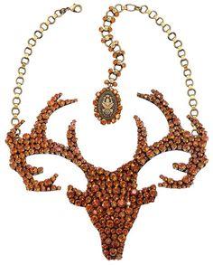 Miranda Konstantinidou luxury bijoux