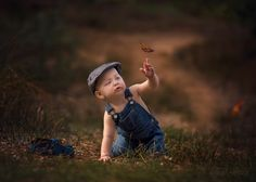 Fall begins by Suzy Mead on 500px