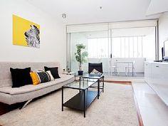 Spacious+Stdo+Darlinghurst+-+TOT404+++Vacation Rental in Sydney from @homeawayau…