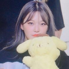 Image uploaded by A. Find images and videos about kpop, asia and fromis_9 on We Heart It - the app to get lost in what you love.
