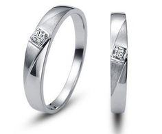 Lihat koleksi cincin pernikahan dari JBRING, selesai dalam 14 hari. Tersedia emas putih dan emas kuning 750 18K. Siap kirim ke seluruh Indonesia. Hubungi kami: www.jbring.com WA+62-822-7651-0345 E-mail: sales@jbring.com Line: jbring.com PIN BB: 52385299
