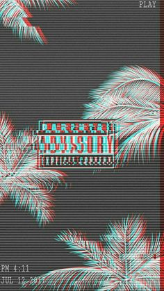 cool vaporwave iphone wallpaper Source by Pxmba Glitch Wallpaper, Tumblr Wallpaper, Aesthetic Iphone Wallpaper, Screen Wallpaper, Cool Wallpaper, Mobile Wallpaper, Aesthetic Wallpapers, Wallpaper Backgrounds, Wallpaper Ideas