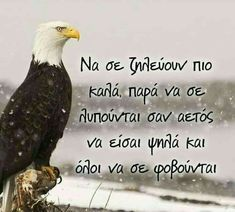 Big Words, Greek Quotes, Lyrics, Inspirational Quotes, Facts, Thoughts, Life, Truths, Poetry