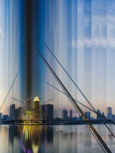 Time Lapse Photo