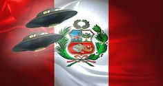 Il Perù riconosce ufficialmente la presenza degli UFO L'Air Force del  Perù  (FAP) ha deciso di agire alla storica notizia che il governo ha accettato la presenza ufficialmente la presenza  di  UFO (oggetti volanti non identificati)  nello spazio aereo del Paese. La stessa Aeronautica militare ha recentemente riaperto il DIFAA, Dipartimento di ricerca sui fenomeni anomali celesti. Fondato nel 2001 si occupa di studi relativi agli UFO. Il gruppo di ricerca è composto da otto civili...