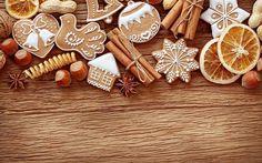 Christmas / * on we heart it / visual bookmark #46682164