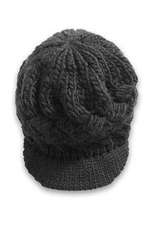 Mutsen  hoeden 25,99