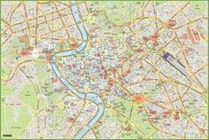 kuala lumpur tourist attractions map pinterest kuala lumpur kuala lumpur tourist attractions and kuala lumpur map