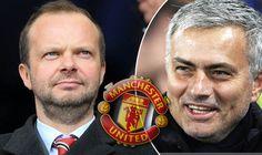 SPORTOURISM – Dua hari setelah pengumuman Jose Mourinho sebagai pelatih baru, tersiar kabar bahwa Manchester United akan mendatangkan Ramon Rodriguez Verdejo sebagai direktur olahraga. Dalam …