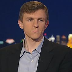 'There's a new sheriff in town': James O'Keefe exposes Obamacare navigator fraud [video] | Twitchy