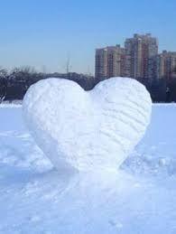 """Résultat de recherche d'images pour """"outdoor sculpture heart"""""""