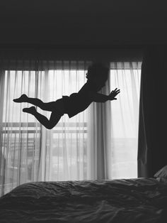 ja y m e ~ f o r d In our dreams we are able to fly ... and that is a remembering of how we were meant to be. - Madeleine L'Engle