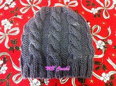 Aqui encontrarás trabalhos artesanais feitos por mim  em especial o crochê, e também achados na net.