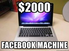 Well mine was at least cheaper than that lol Funny Pix, Funny Photos, Funny Stuff, The Meta Picture, Types Of Humor, Kids Pages, The Way I Feel, Nerd Humor, Tumblr