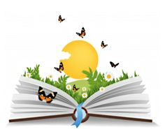 تحميل تطبيق اختبر معلوماتك Tweety, Tech, Fictional Characters, Art, Art Background, Kunst, Performing Arts, Fantasy Characters, Technology