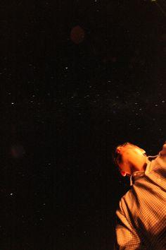 Chile, Santa Cruz, Valle Colchagua, Viña Santa Cruz, Cerro Chaman, Tour Astronômico Chile, Tours, Painting, Santa Cruz, First Night Romance, Tourism, Painting Art, Paintings, Painted Canvas