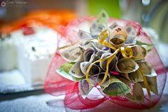 Wedding Ideas, Vegetables, Food, Essen, Vegetable Recipes, Meals, Yemek, Wedding Ceremony Ideas, Veggies
