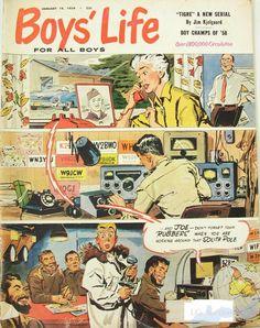 boys-life-jan-1959