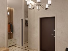 Дизайн холла Armoire, Tall Cabinet Storage, Furniture, Home Decor, Clothes Stand, Closet, Reach In Closet, Interior Design, Home Interior Design
