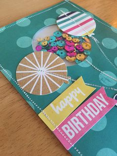 FUSEables Card Gift Set by Jen McDermott for We R Memory Keepers