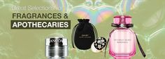 Get Amazing deals and offers on laptops, clothing, shoes, appliances and many more. Black friday sale is all about spending your holidays with friends, family & kids. For Details, visit our site to know more. Family Kids, Friends Family, Holiday Sales, Laptops, Black Friday, Perfume Bottles, Fragrance, Appliances, Victoria Secret