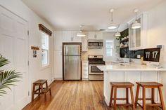 1327-el-paso-los-angeles-small-house-5 1 bedroom, 1 bath 480 feet