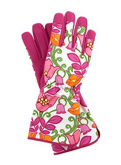 Vera Bradley on Pinterest Laundry Bags Travel Mugs and