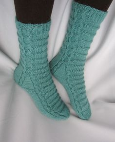 These socks are designed for the big sock competition of yarn shop Kerä in spring Pato socks made it to final 10 and came out third, yay! Yarn Shop, Ravelry, Socks, Wool, Spring 2016, Third, Competition, How To Make, Shopping