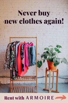 Sustainability doesn't have to equal austerity. Rent clothes for sustainable style. Eco fashion for the modern busy professional woman. New Outfits, Fall Outfits, Cute Outfits, Fashion Outfits, Rent Clothes, Clothes For Women, Clothing Sites, Minimalist Wardrobe, Sustainable Fashion