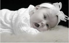 Cute Babies Pictures