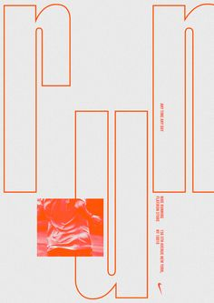 Fashion poster design graphics editorial 15 ideas - Sites new Poster Design, Graphic Design Posters, Graphic Design Inspiration, Blog Logo, Graphisches Design, Layout Design, Design Model, Design Typography, Lettering