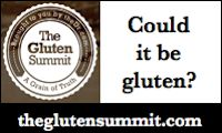 Gluten in alcohol and medications