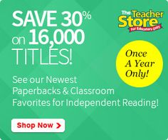 Search Scholastic Book Wizard for children's books from all publishers by reading level and grade levels. Level books in classroom library by Guided Reading, DRA, Lexile(R) levels.