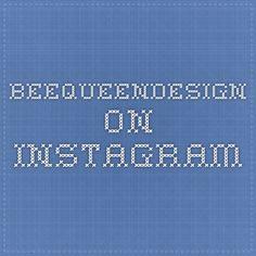 beequeendesign on Instagram