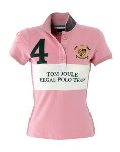 We love this Joules Livia polo! A feminine color and flattering fit make this a hit with our customers. Polo Team, Polo Shirt Women, Joules, Equestrian Style, Summer Outfits, Polo Ralph Lauren, Feminine, Style Inspiration, Boys