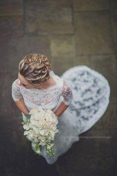 Blue Dandelion Photography...wedding photography