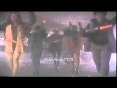 Stevie Wonder - Love Light In Flight (1984 Music Video)(lyrics in descri...