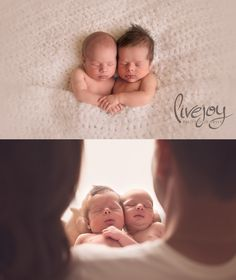 Twin Babies Pictures, Newborn Twin Photos, Foto Newborn, Newborn Twins, Newborn Pictures, Newborn Session, Family Pictures, Newborn Twin Photography, Newborn Photographer