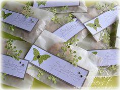 http://bellas-papiertraeume.blogspot.de/search/label/Verpackungen?updated-max=2014-08-29T19:00:00+02:00