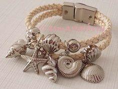 pulseira-feminina-de-couro-areia-fundo-do-mar-prata-fundo-do-mar