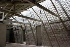Al Borde – Chicago Architecture Biennial