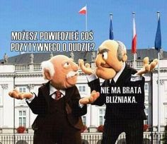 pl Chociaż to. Weekend Humor, Funny Memes, Jokes, Funny Photos, Thats Not My, Lol, Entertaining, Fictional Characters, Polish Sayings