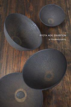 ryota aoki - Google Search