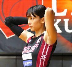 Daisy Ridley Hot, Japan Woman, Spandex, Sport Girl, Volleyball, Aqua, Sporty, Running, Womens Fashion