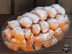 Pretzel Bites, Cake Cookies, Sweet Recipes, Muffin, Food And Drink, Cooking Recipes, Bread, Breakfast, Desserts